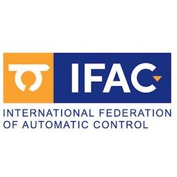 IFAC - The International Federation of Automatic Control - Parceiro da SBA